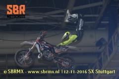 20161112SX Stuttgart_352