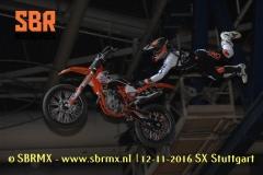 20161112SX Stuttgart_353
