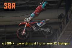 20161112SX Stuttgart_354