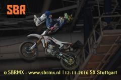 20161112SX Stuttgart_355