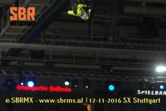 20161112SX Stuttgart_356