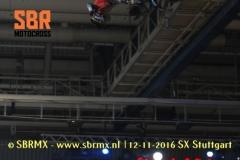 20161112SX Stuttgart_357