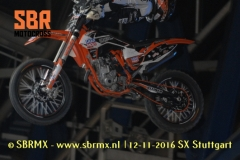 20161112SX Stuttgart_358