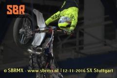 20161112SX Stuttgart_359