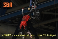 20161112SX Stuttgart_362