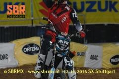 20161112SX Stuttgart_363