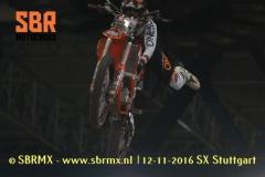 20161112SX Stuttgart_364