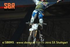20161112SX Stuttgart_365