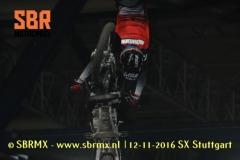 20161112SX Stuttgart_366