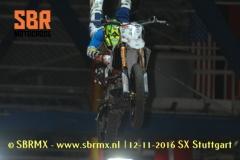 20161112SX Stuttgart_367