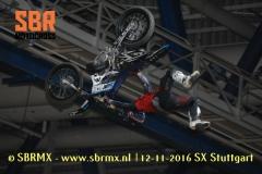 20161112SX Stuttgart_369
