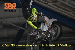 20161112SX Stuttgart_370