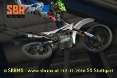 20161112SX Stuttgart_371