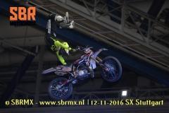 20161112SX Stuttgart_373