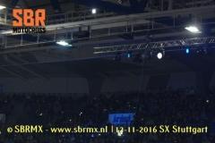 20161112SX Stuttgart_374