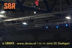 20161112SX Stuttgart_375