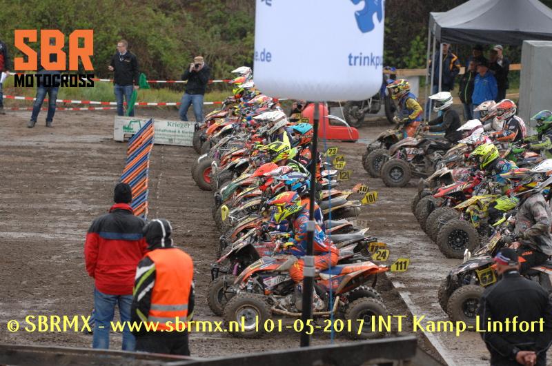 20170501INTKamp-Lintfort021