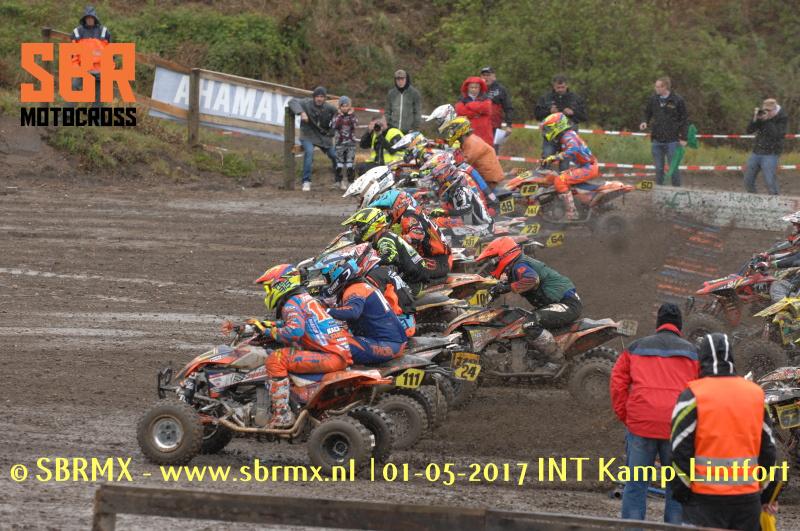 20170501INTKamp-Lintfort023