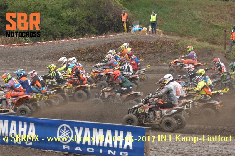20170501INTKamp-Lintfort024