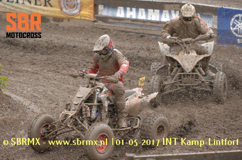 20170501INTKamp-Lintfort027