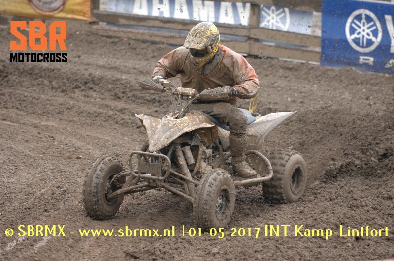 20170501INTKamp-Lintfort031