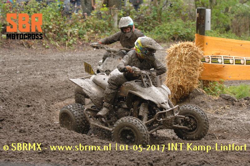 20170501INTKamp-Lintfort033