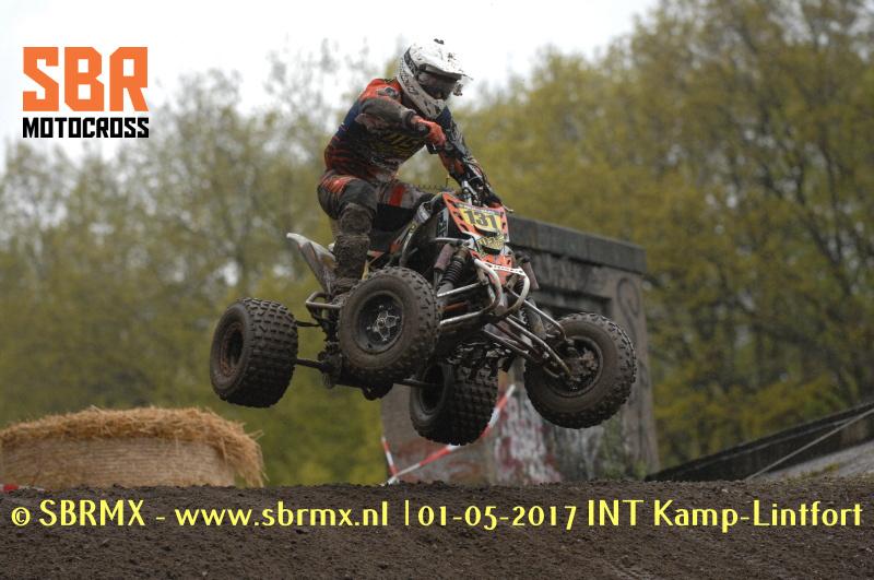20170501INTKamp-Lintfort035