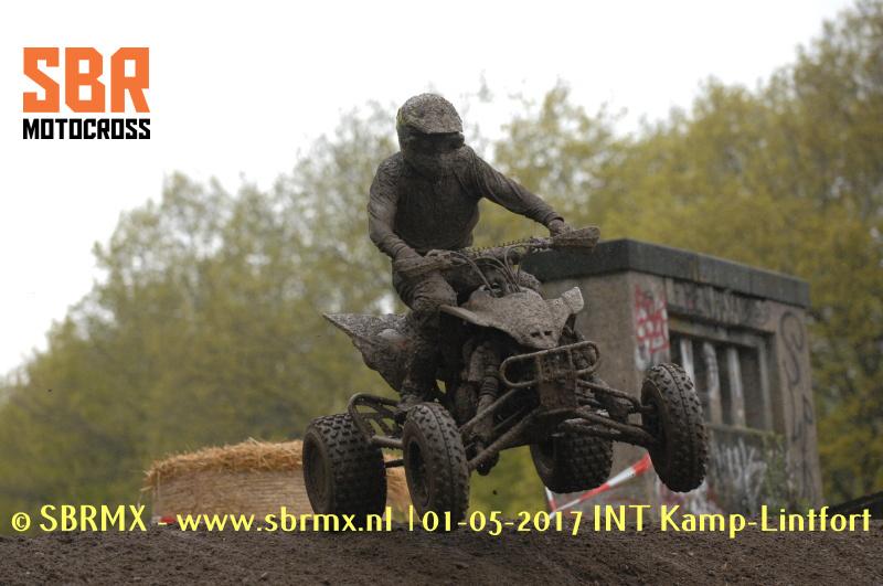 20170501INTKamp-Lintfort036