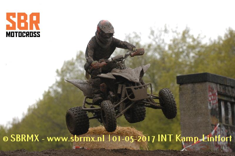20170501INTKamp-Lintfort037