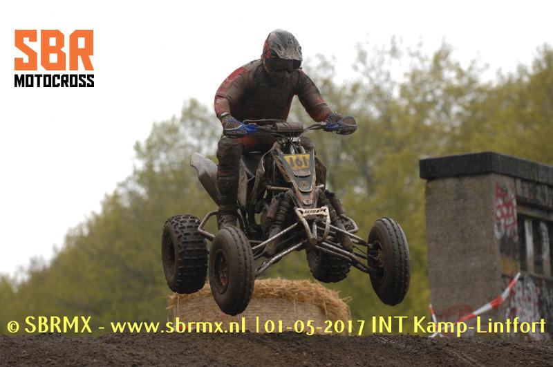 20170501INTKamp-Lintfort038