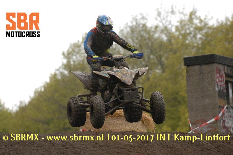 20170501INTKamp-Lintfort039