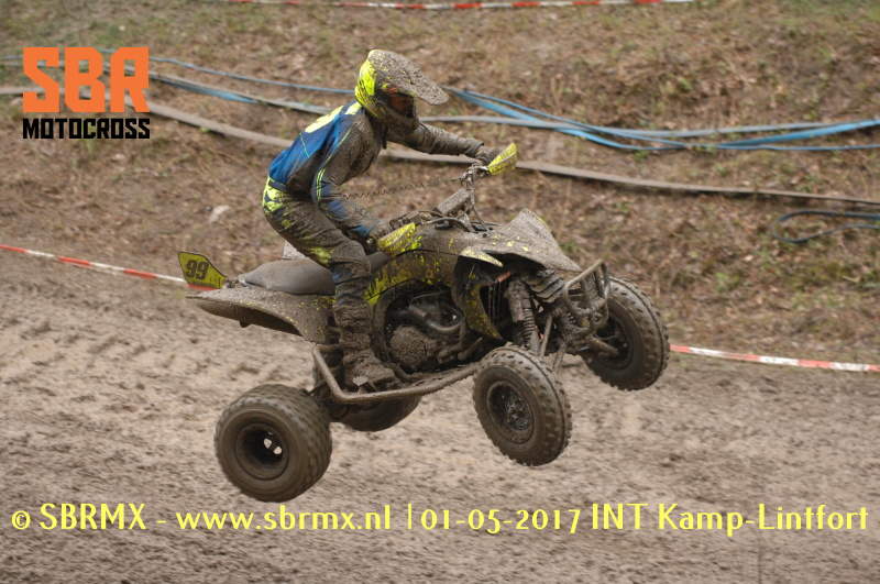20170501INTKamp-Lintfort040