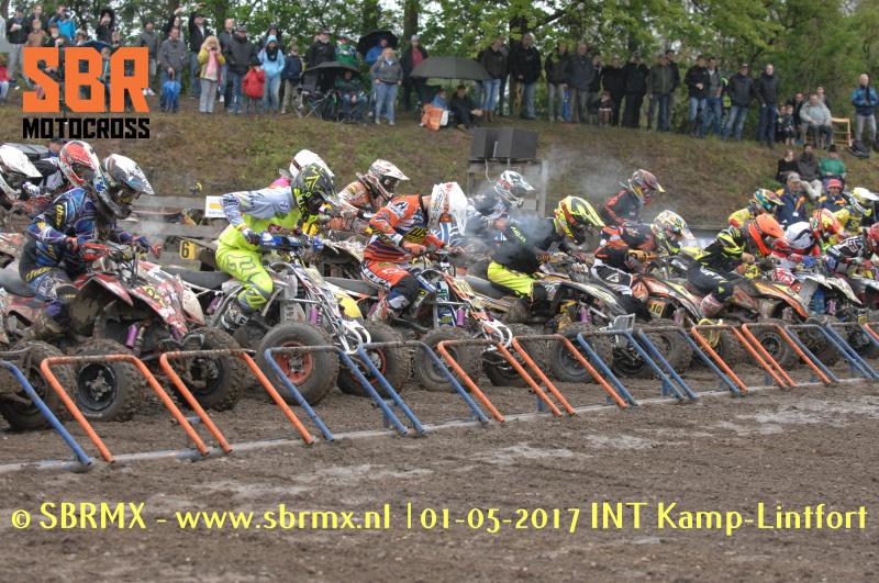 20170501INTKamp-Lintfort086
