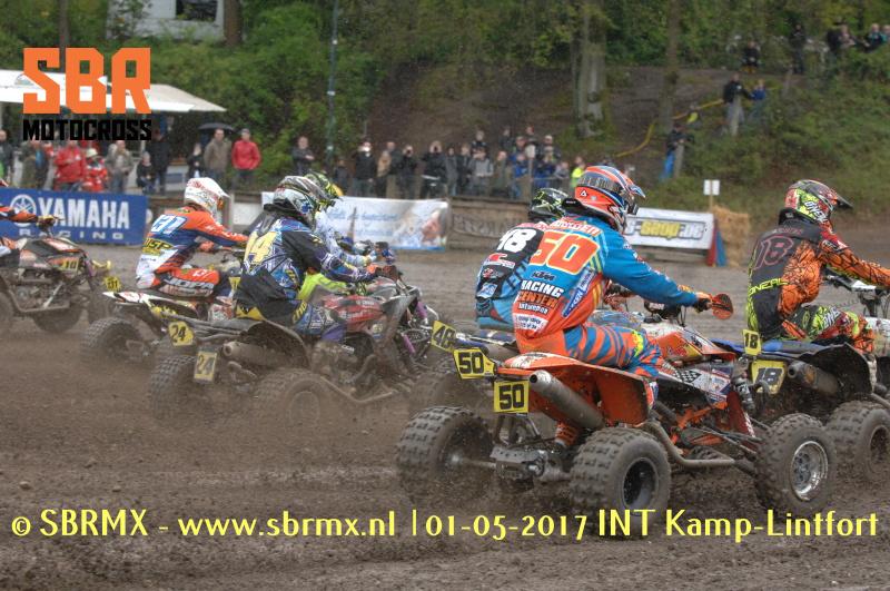 20170501INTKamp-Lintfort089