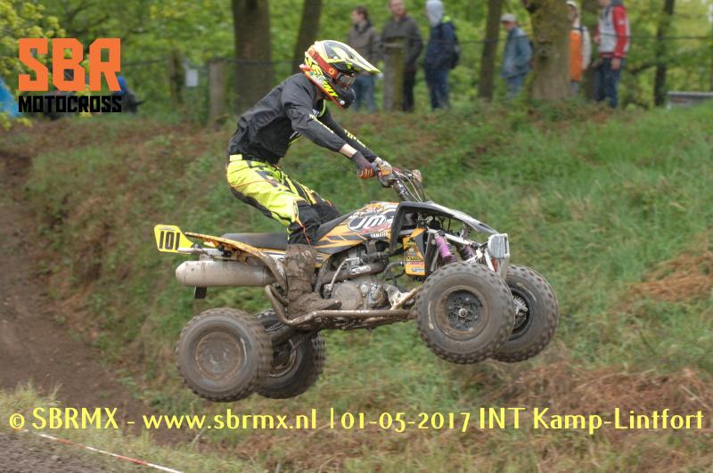 20170501INTKamp-Lintfort090