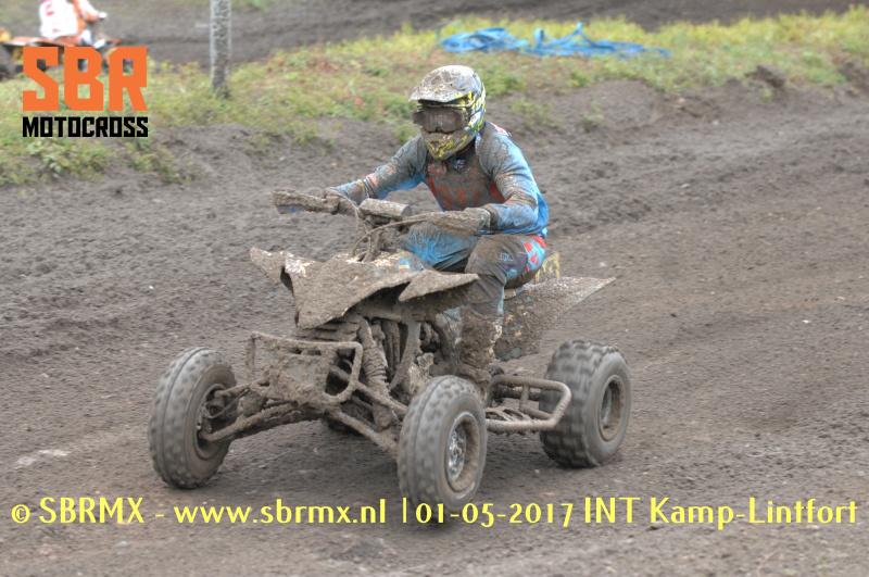 20170501INTKamp-Lintfort093