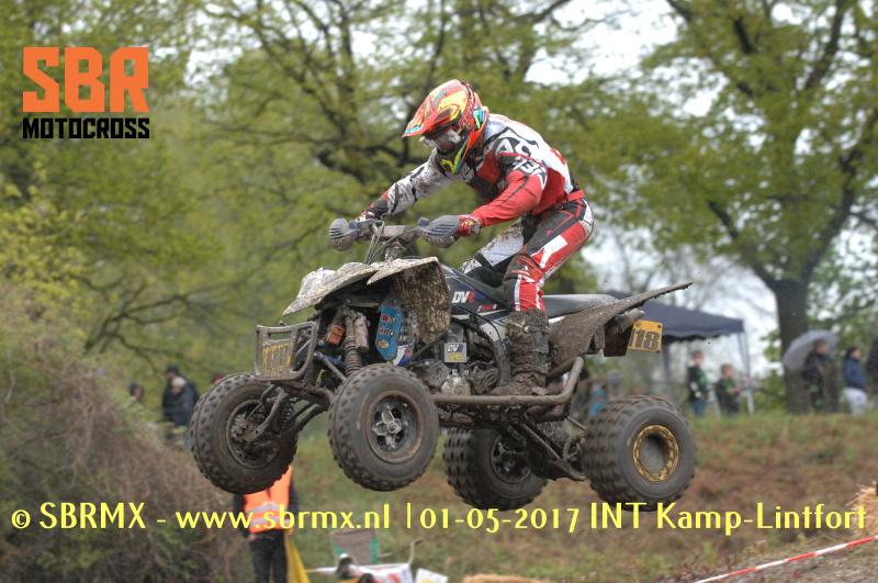 20170501INTKamp-Lintfort096