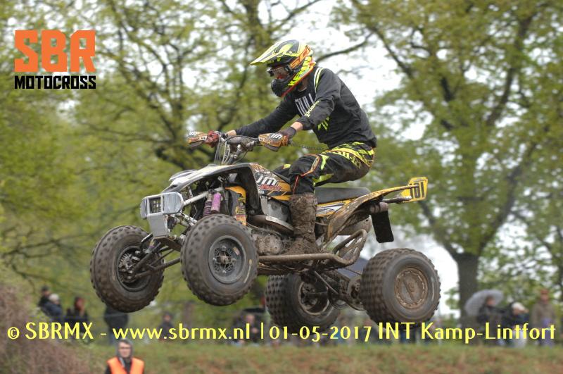 20170501INTKamp-Lintfort098