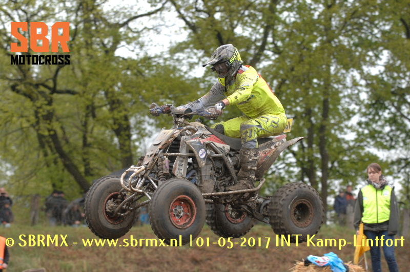 20170501INTKamp-Lintfort099
