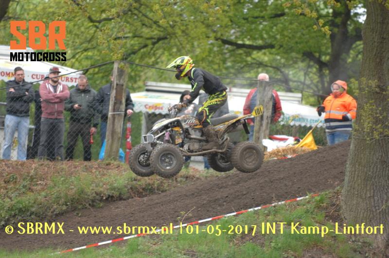 20170501INTKamp-Lintfort100