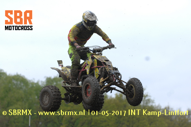 20170501INTKamp-Lintfort103