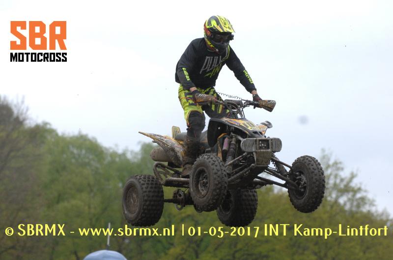 20170501INTKamp-Lintfort104