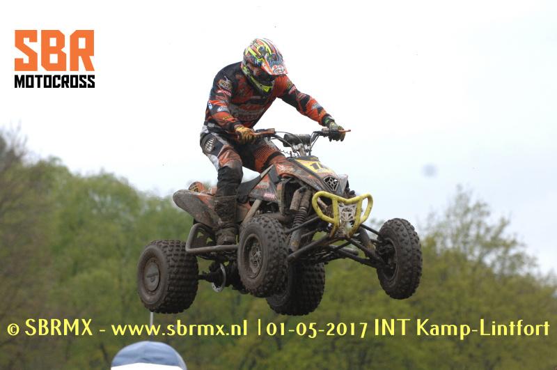 20170501INTKamp-Lintfort105