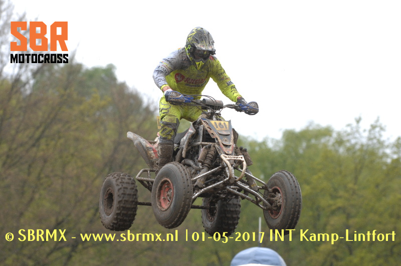 20170501INTKamp-Lintfort106