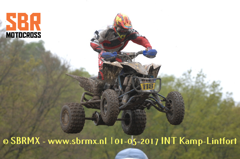 20170501INTKamp-Lintfort107