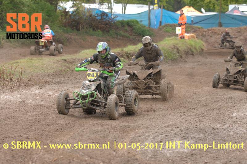 20170501INTKamp-Lintfort112