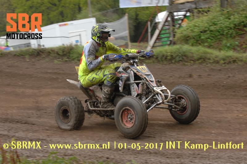 20170501INTKamp-Lintfort113