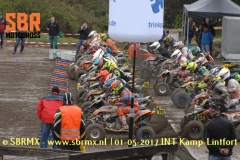 20170501INTKamp-Lintfort022