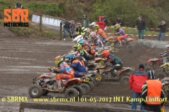 20170501INTKamp-Lintfort023