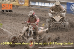 20170501INTKamp-Lintfort027